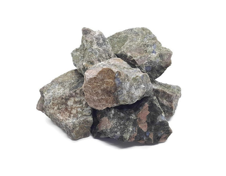 Natural Raw Rhyolite    Rhyolite  Stone   Creativity  image 0