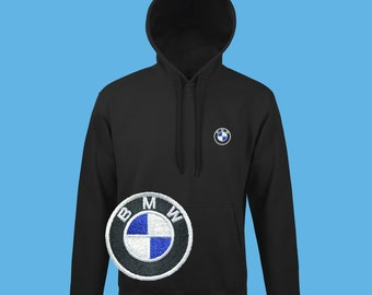 Bmw Motorcycle Etsy