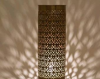 Atlas Lights