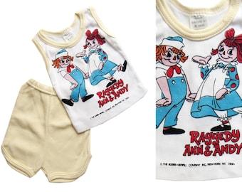 f27422f02 Vintage Boys  Pajamas   Robes