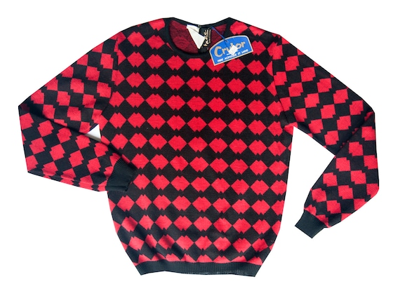 Christmas Jumper Ugly Christmas Sweater Boys Sweater Etsy