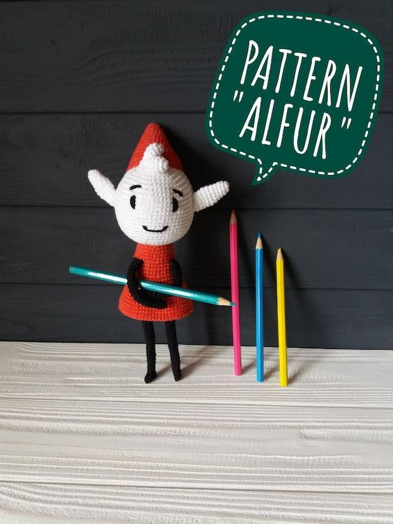 23+ Alfur Hilda JPG