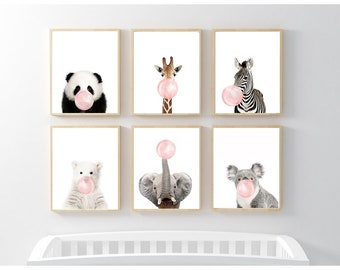 Cute Wall Decor Etsy