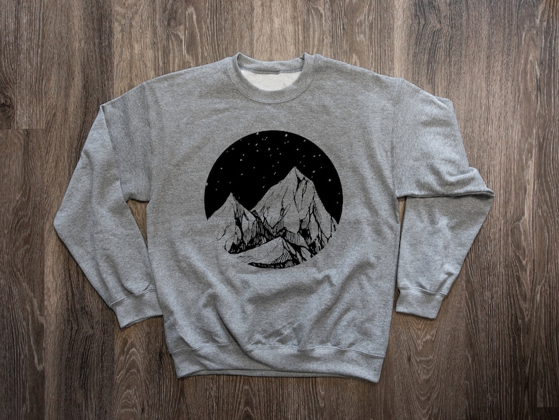 Outdoors Camping Climbing Hiking Mountain Pures Designs Mountains Please Hoodie