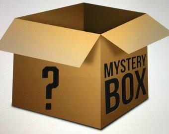 kawaii surprise box etsy