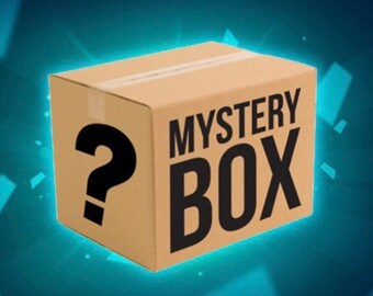 925d80af16 10 Medium Mystery Squishies