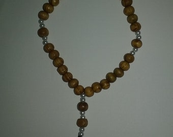 Anglican Rosary Small
