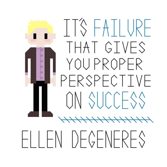 As Seen on The Ellen Show NEW Fortune Cookie Booties