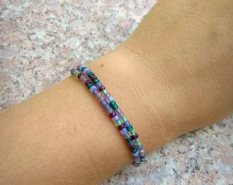 Bubi Beads Jewelry