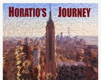 Horatio's Journey