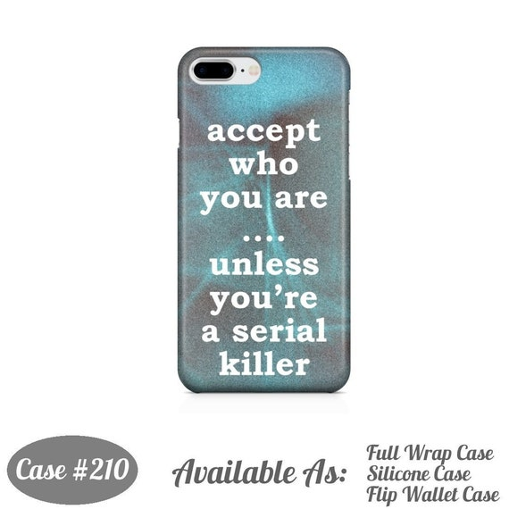 Funny Cell Phone Case for iPhone 6S Plus 210 Funny  5891e57f9