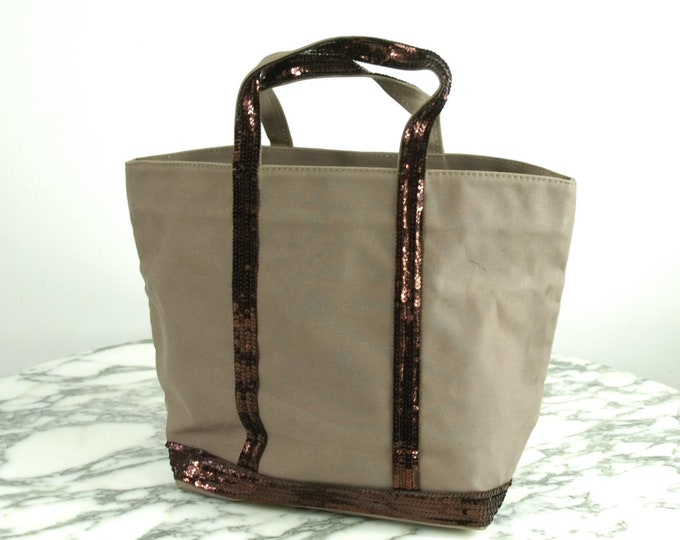 Vanessa Bruno Cabas Bag
