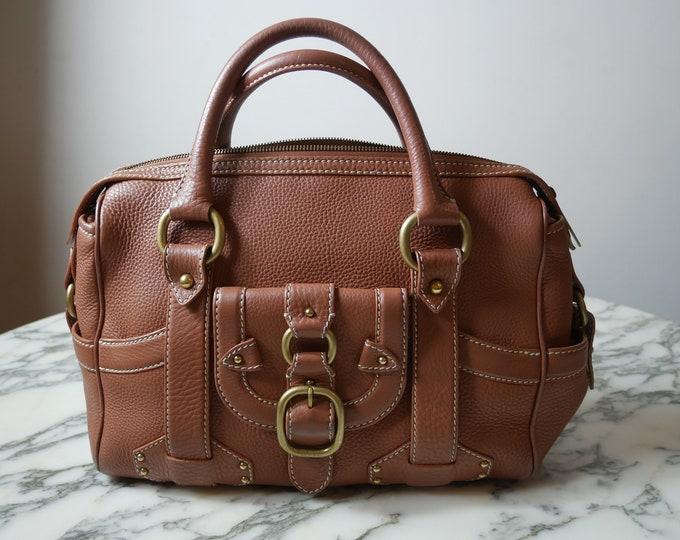 Celine ce00/25 Boogie Bag