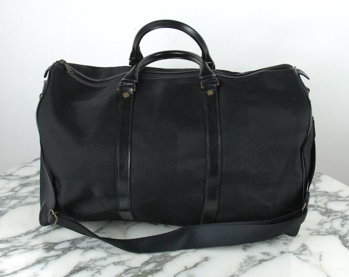 Kenzo Weekend Bag