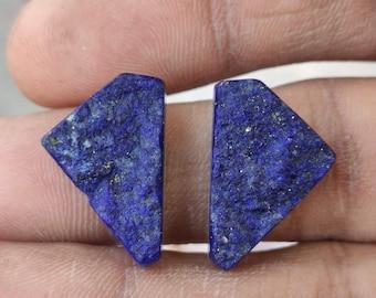 Lapis Lazuli Druzy Lapis Gemstone Loose Lapis Lazuli Druzy Cabochon Awesome Lapis Lazuli Druzy Cabochon Lapis, Lapis Lazuli Jewelry