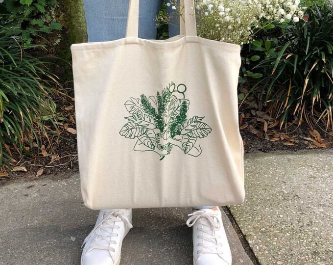 Pick a Print Everyday Tote