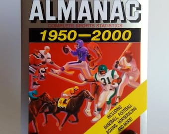Grays Sports Almanac prop replicates Back to the future