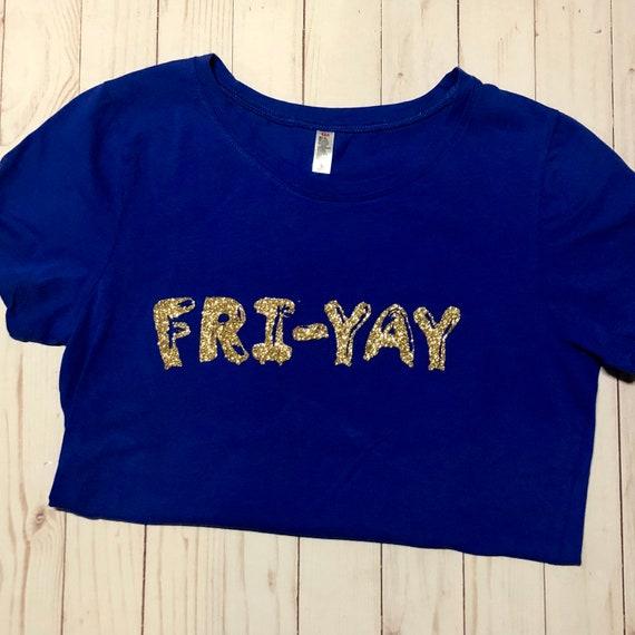 Special Ed Teacher Shirt Sped Special Education Teacher Etsy