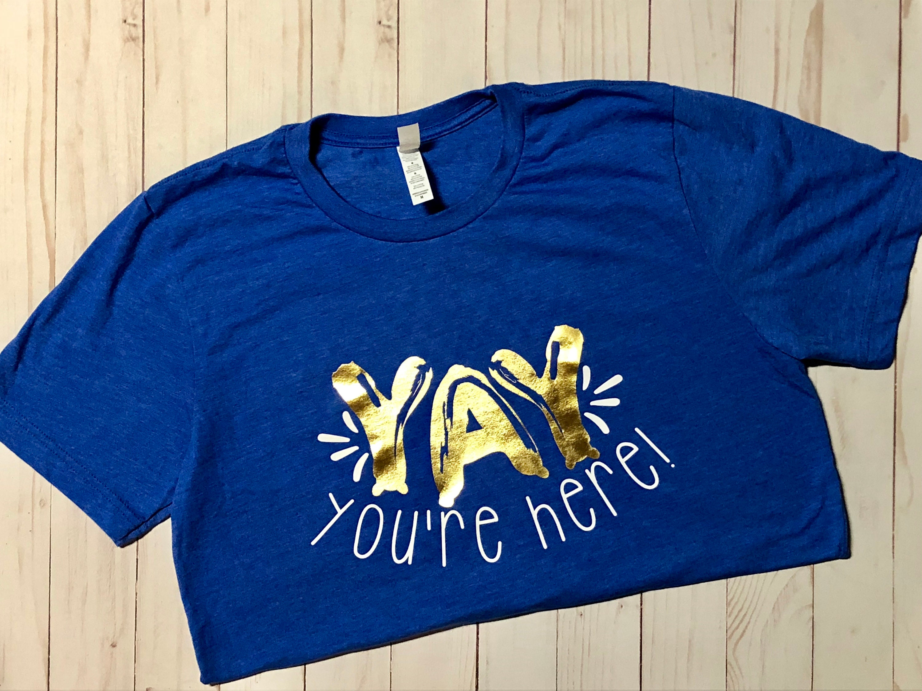 Special Ed Teacher Shirt Back To School Shirtsped Special Etsy
