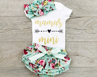aa1a03fb92c3 Baby girl clothes