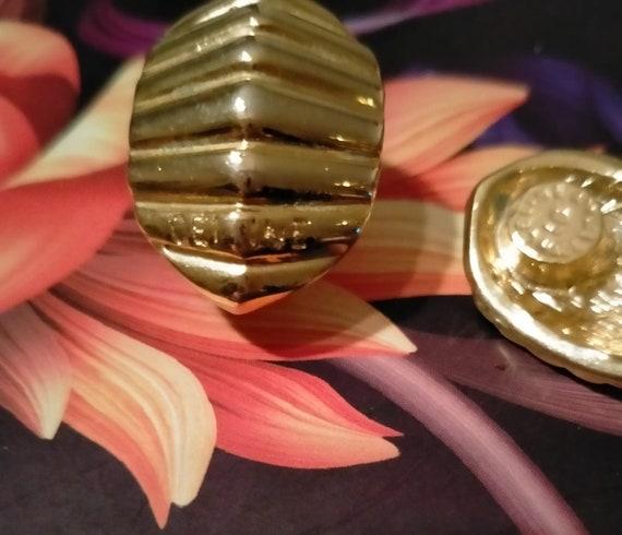Celine earrings - image 3