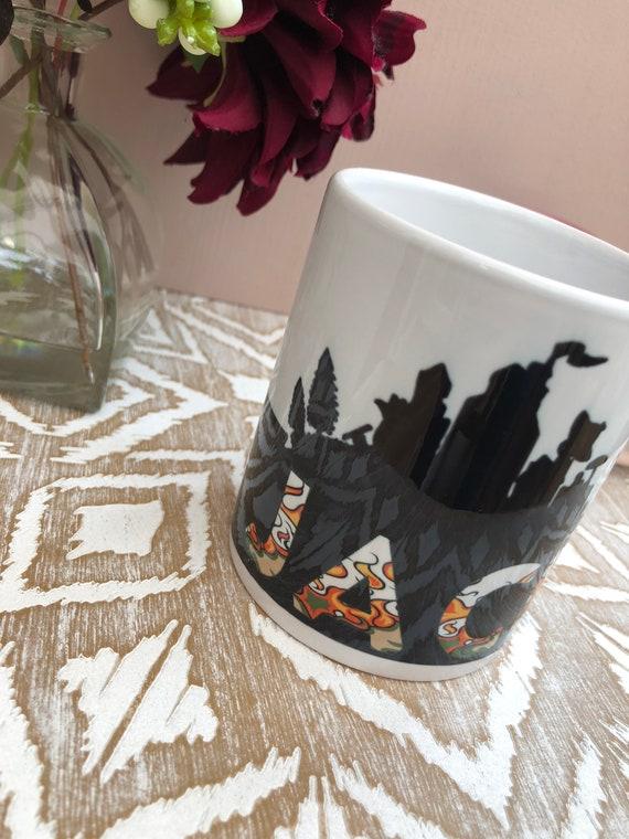 Personnalise Mug Theme Fortnite Fortnite Cadeau Anniversaire