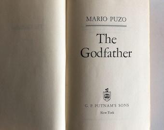 Mario Puzo Der Pate Pdf