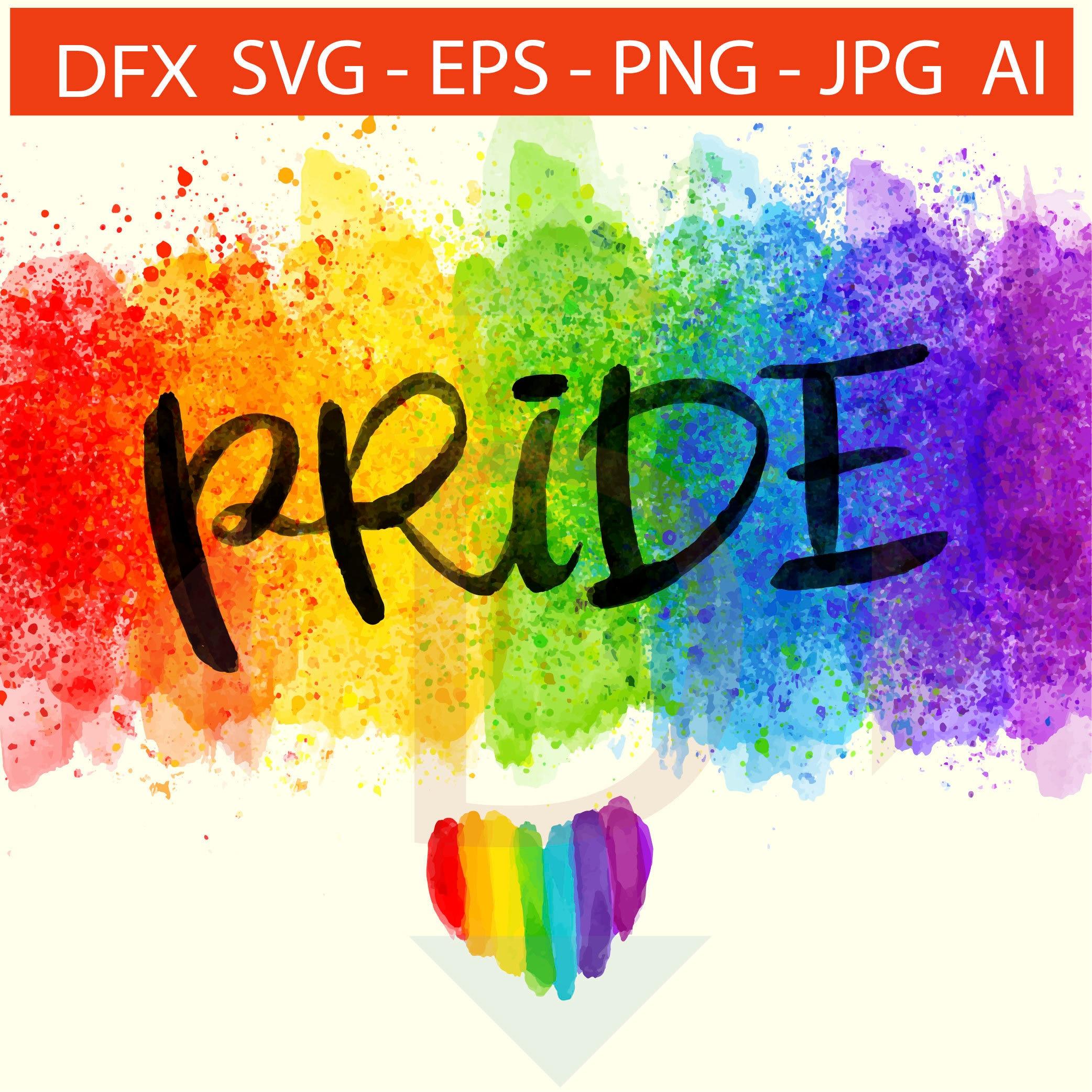pride month - photo #13