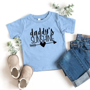 Unisex Baby Tee Unique Baby Gift Cute Baby T-Shirt 6-24 Months Star Fruit Print Baby T-Shirt Unique Baby Shirt Infant Fine Jersey Tee
