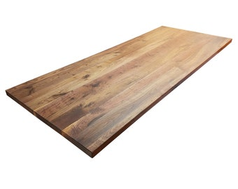 Thick Wood Table Etsy - Thick wood table top