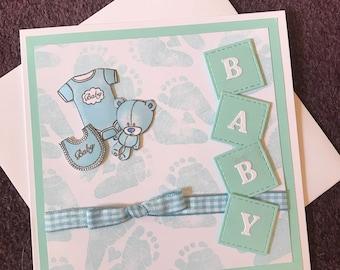 New Baby Boy (1)