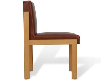 Exo-h Dining Chair