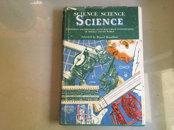 science science science by russel hamilton   essay  etsy image