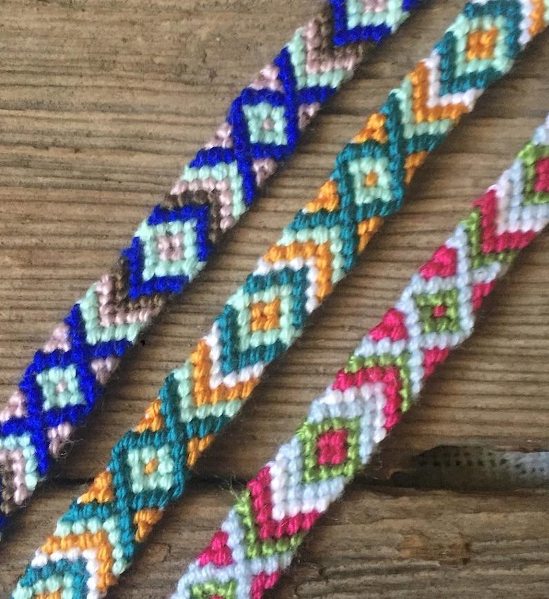 children/'s anklet women/'s anklet boho jewelry women/'s bracelet accessories macrame women/'s bracelet children/'s bracelet girl/'s gift
