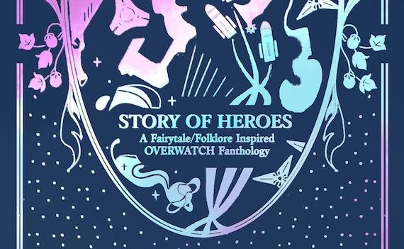 STORY OF HEROES [Diamond Edition]