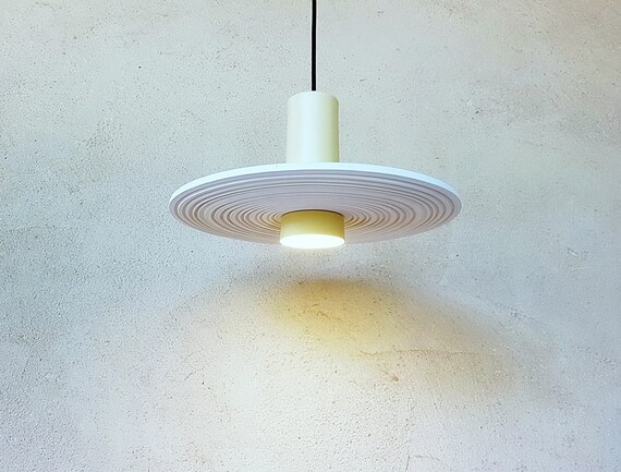 Suspension îlot De Cuisine éclairage Plafonnier Luminaire Moderne Ferme Plage Maison Luminaires Conçu Lampes
