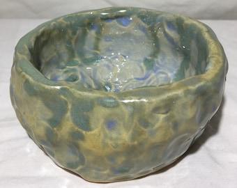 Ceramic Catch-all