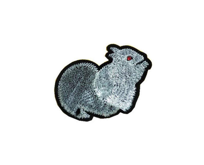 Sequerrel embroidery applique patch appliques cloth applique DIY garment accessories decorative patch SMTBT178