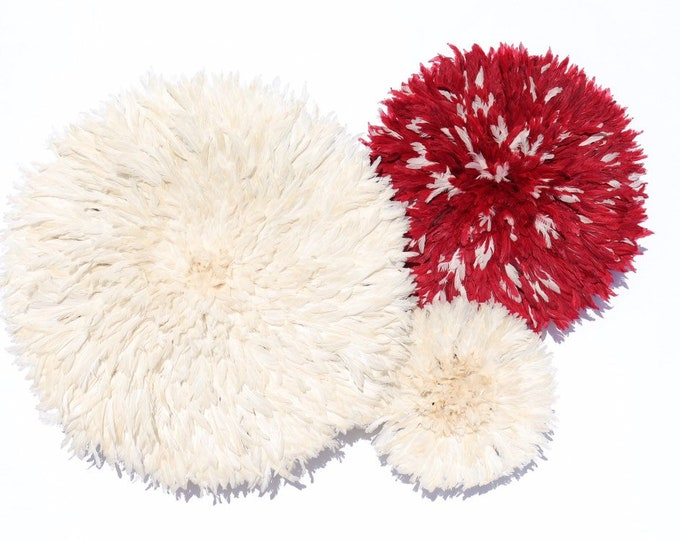 Juju Hat Collection - Set of 3