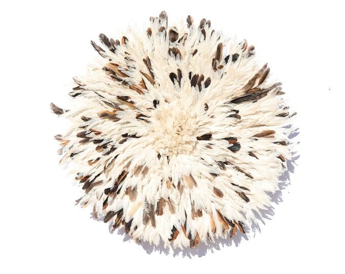 Juju Hat - Speckled Colors Natural