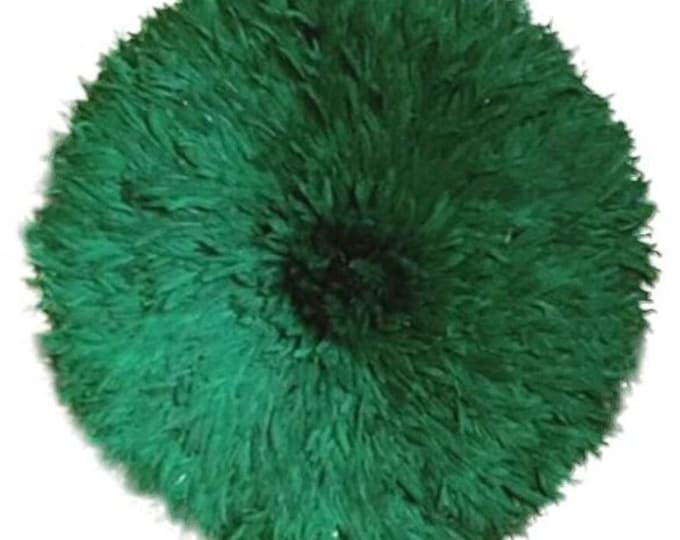 Juju Hat - Green