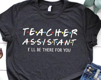 9c301129c48 Teacher assistant   Etsy