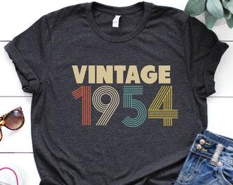 65th Birthday Shirt Etsy