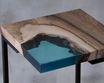 Popular Items For Wooden Side Table