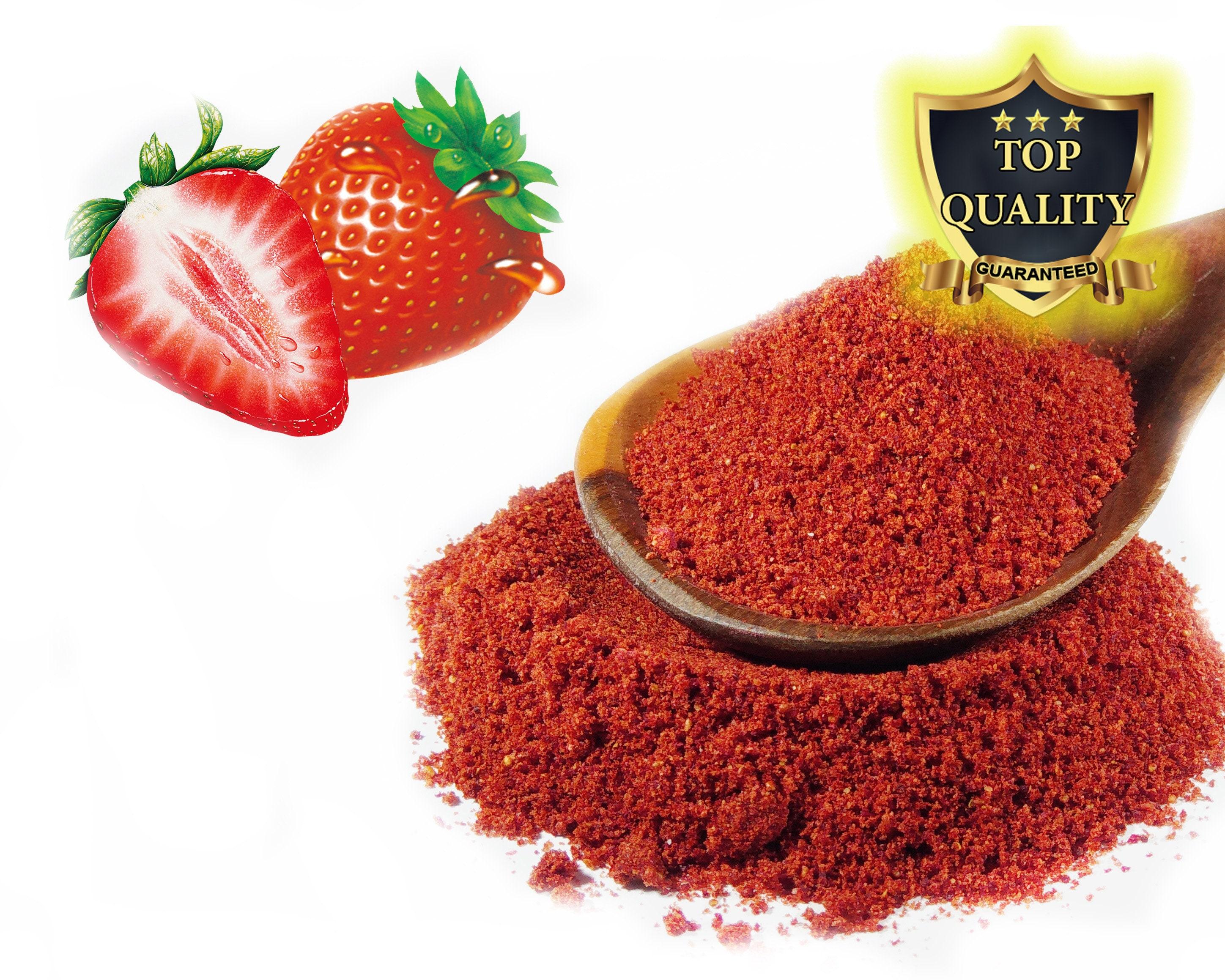 smoke paprika Best Quality Guaranteed A****    free U.K  P/&P