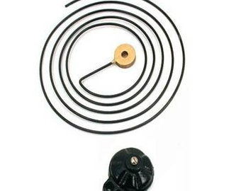 Coil Gong