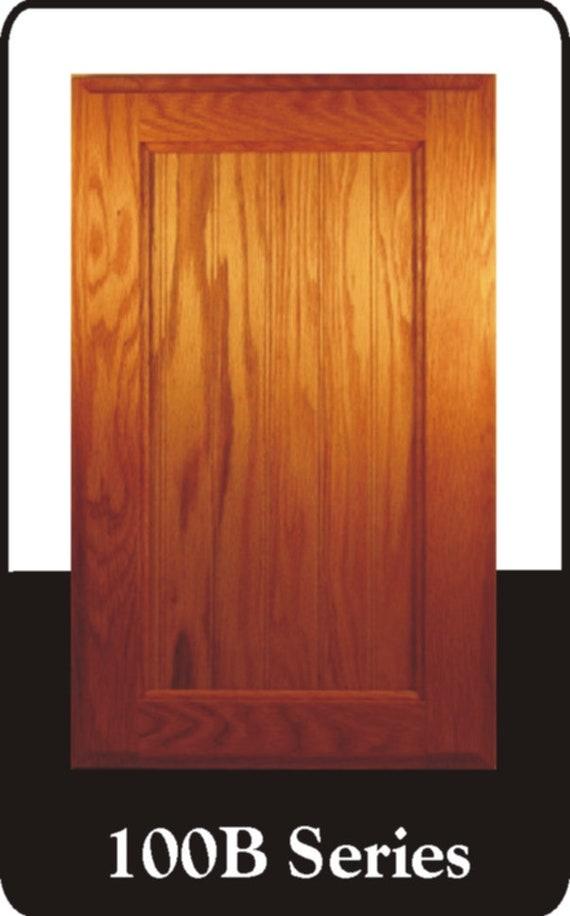 Custom Made Oak Or Maple Cabinet Doors Up 14 X 28 Etsy