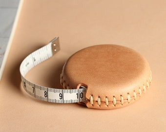 Min Portable Measuring Tape, Body Measuring Tape, Clothing Measuring Soft Tape, Sewing Tailor Tape Measure  60 inch 150 cm