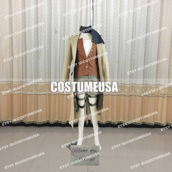 Custom Made Size Resident Evil Extinction Alice Cosplay Etsy