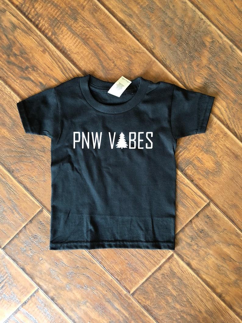 Fine Coton Uni Enfants Fille Garçon Enfant T-shirt T-shirt 2-12 An Vêtements Garçons (2-16 Ans)